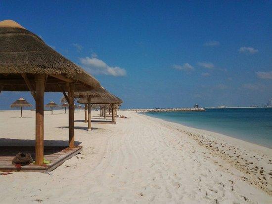 Al Maya Island Resort