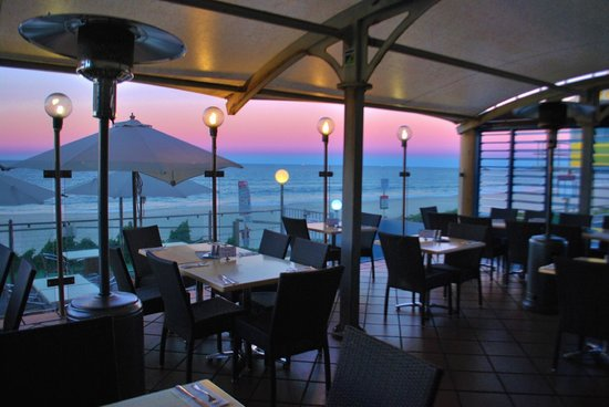 Tripadvisor Palm Beach Nsw Restaurants