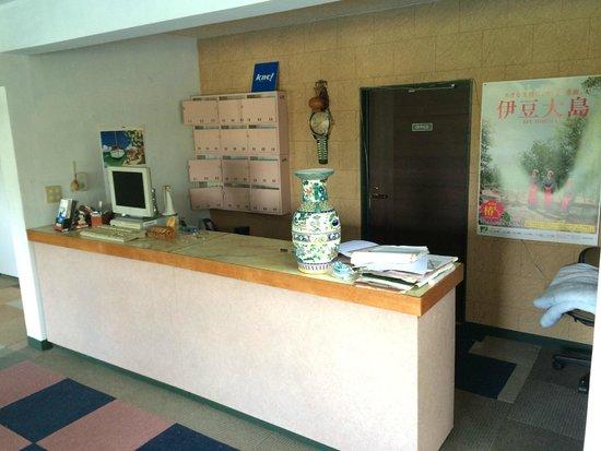 Photo of Mandarin Island Hotel Oshima-machi