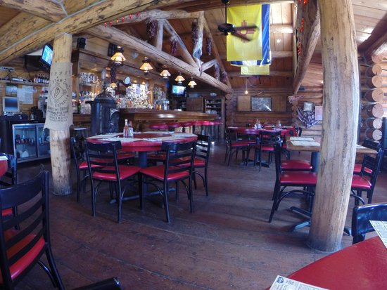 Mexican Restaurants In Crested Butte