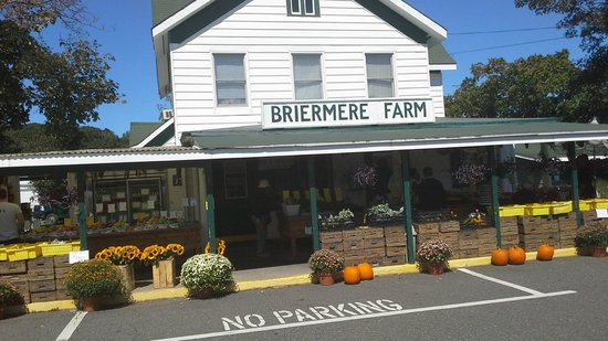 ‪Briermere Farms‬