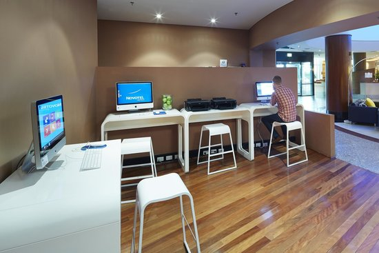 Novotel perth langley 105 1 3 5 updated 2018 for 200 adelaide terrace perth