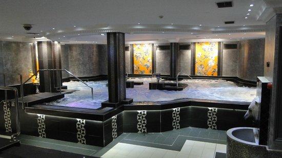 Princesa Parc 酒店