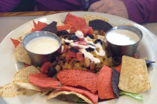 Kernersville's Route 66 Diner