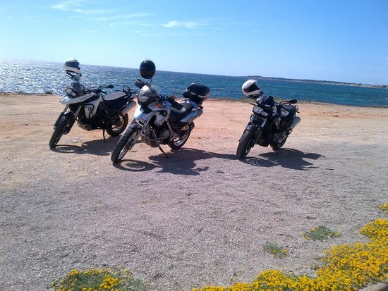 Mallorquin-Bikes