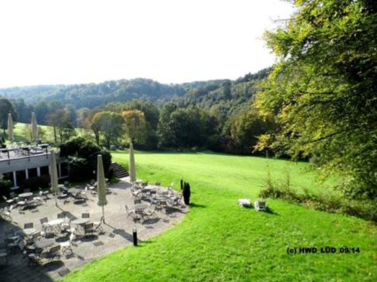 schönen arsch Wermelskirchen(North Rhine-Westphalia)