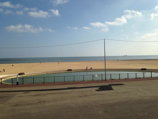 Gorleston-on-Sea United Kingdom  City pictures : Water Picture of Gorleston Beach, Gorleston on Sea TripAdvisor