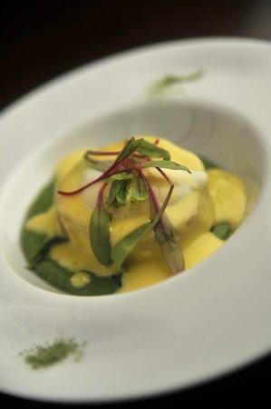 Restaurant R\'evolution, New Orleans - French Quarter - Restaurant ...