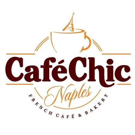 French Cafe Logo | www.pixshark.com - Images Galleries ...