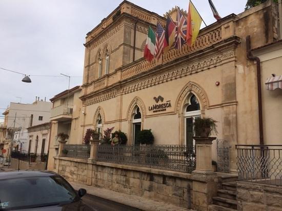 Hotels In San Anselmo Ca