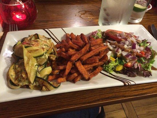 Foxtons Restaurant & Wine Bar 사진
