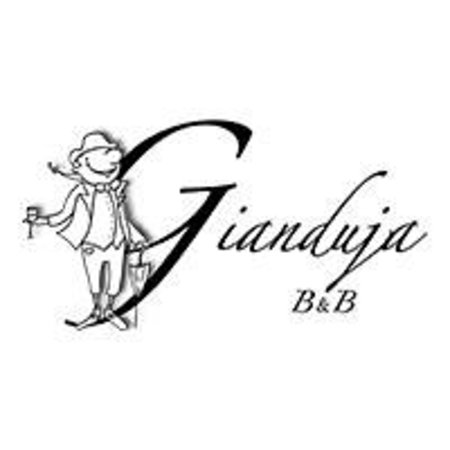 Gianduja B&B