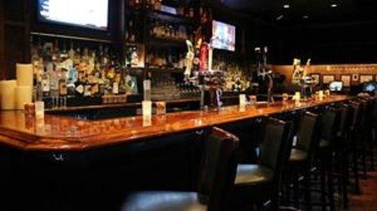 Publick House, Mountainside   Menu, Prices U0026 Restaurant Reviews    TripAdvisor