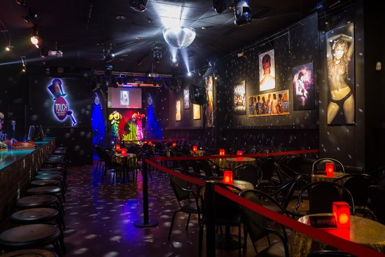 karaoke bar barcelona