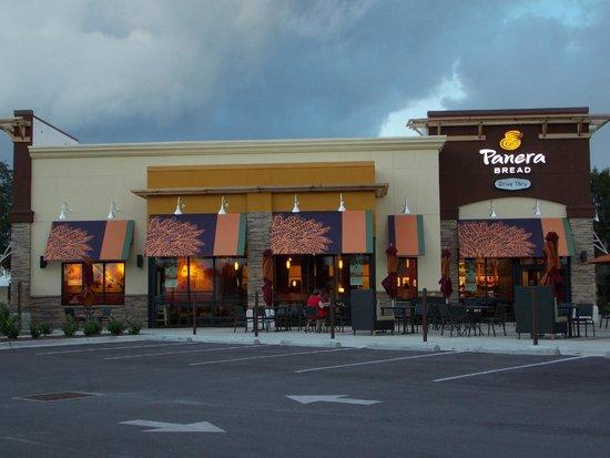Pizza Restaurants In Gulf Breeze Fl