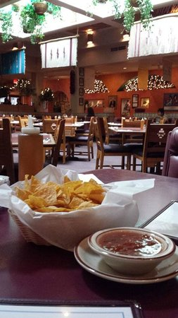 Sadie's of New Mexico : Sadies
