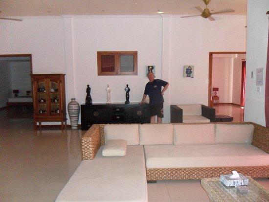 tepe villa lux 2018 prices   reviews  lovina beach  bali