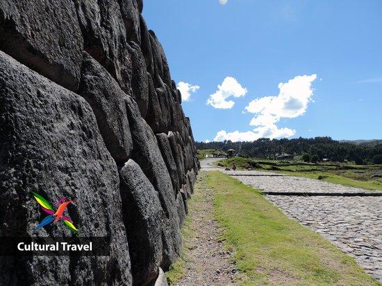 X Travel Peru