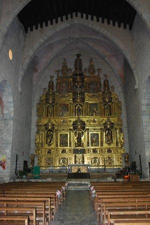 Eglise Notre-Dame de la Nativite