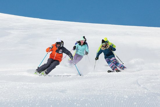 NBS - Japan Snowsports Specialists