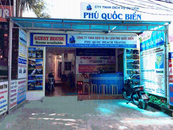 Photo of Museum Phu Quoc Museum at 118/1 Trần Hưng Đạo, Dương Đông, Phu Quoc Island, Vietnam