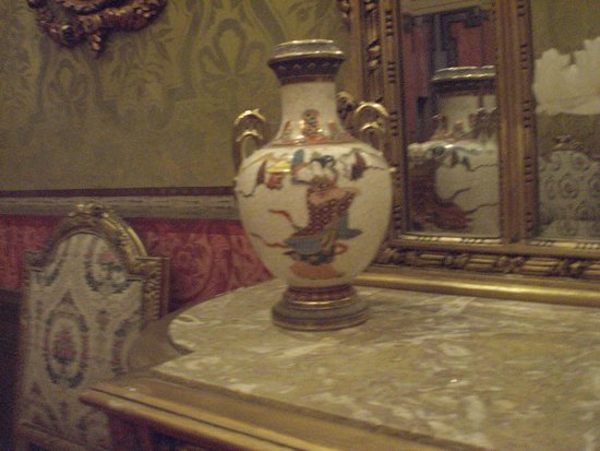 Museo dei Vescovi (Museo Diocesano)