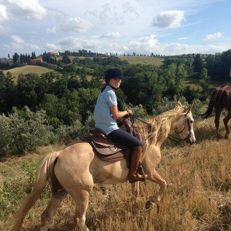 Castellare di Tonda Resort & Spa: trip