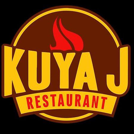 Kuya J: Filipino comfort food at its best