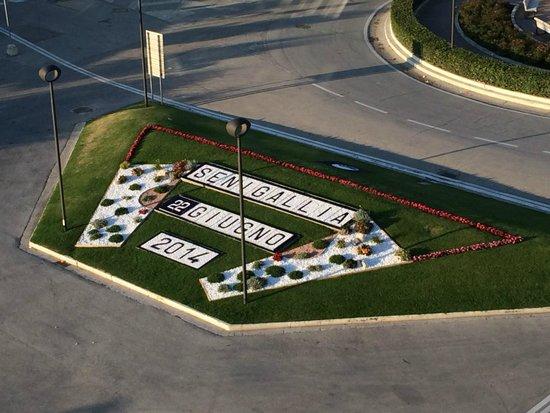Awesome Hotel Terrazza Marconi Senigallia Ideas - Idee Arredamento ...