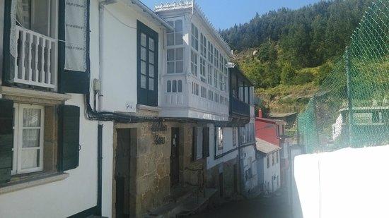Casa Tono