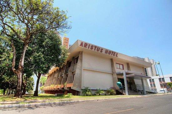Hotel Aristus