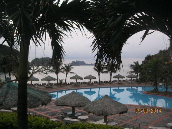 Photo of Catba Island Resort & Spa Halong Bay