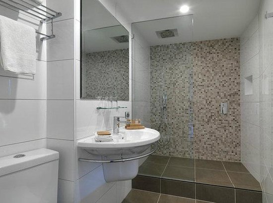 Grand chancellor melbourne bewertungen fotos preisvergleich australien Premiere bathroom design reviews