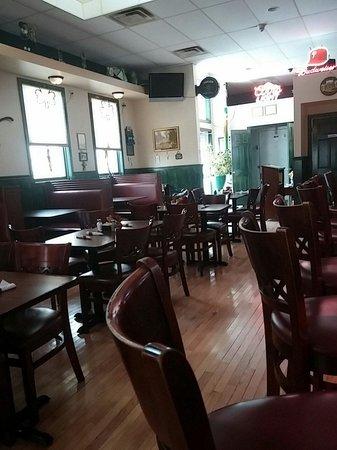 O'Boyle's Irish Pub
