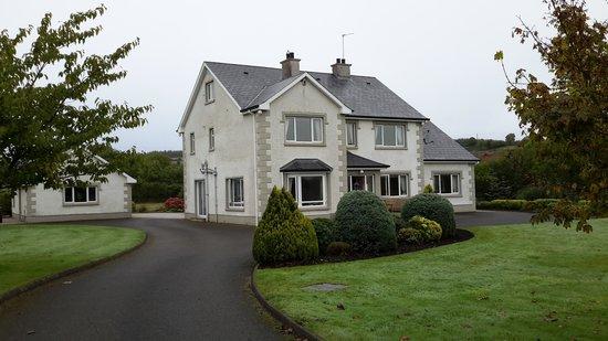 Carnagh House