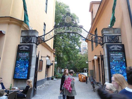 centralbadet stockholm priser
