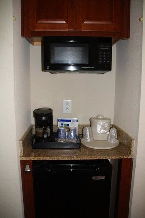 BEST WESTERN PLUS Woodway Waco South Inn & Suites : Double Bed Guest Room