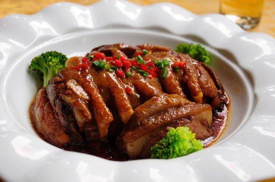 Li River Cuisine Restaurant