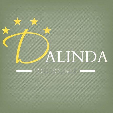 Dalinda Hotel Boutique