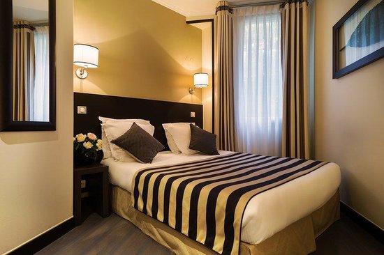 Hotel Arc Elysees