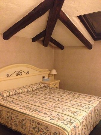 Kappa Hotel: Classic Double Room Single Use