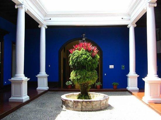 Casa Urquiaga (Casa Calonge)ggj