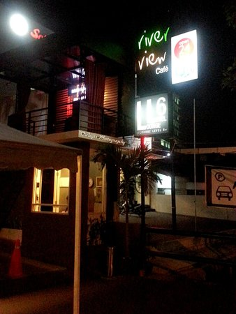 simpang lima residence updated 2019 hotel reviews semarang rh tripadvisor com hotel simpang lima residence semarang tarif simpang lima residence semarang