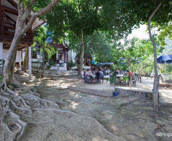 Perhentian Island Resort Orbitz