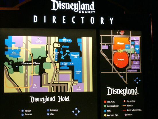 Map of Grounds outside the Hotel - Picture of Disneyland ... Map Of Anaheim Hotels Near Disneyland on map of hotels near mall of america, map of universal studios hotels, map of cities near anaheim, map of downtown anaheim, map of disneyland maingate, map of mexico resorts, city of anaheim, map of anaheim attractions, map of hotels near epcot, map of disneyland dr anaheim, map of hotels near pdx, map of hotels near walt disney world, map of orlando airport car rental, map of orange county beaches, map of long beach attractions, disney map anaheim, good neighbor hotels anaheim, printable map of anaheim, map of lax to anaheim, hotels by disneyland anaheim,