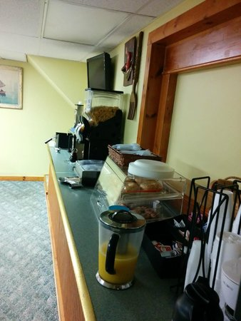 Four Winds Country Motel Manchester Vermont Reviews Photos Price Comparison Tripadvisor