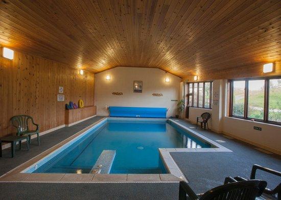 Luccombe Farm Updated 2017 Cottage Reviews Price Comparison Milton Abbas England
