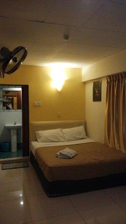 Photo of Sun Inns Lagoon Petaling Jaya