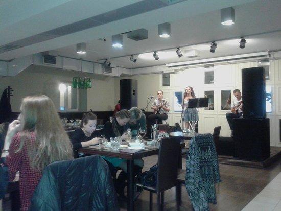 казахстанская музыка 2014 слушать