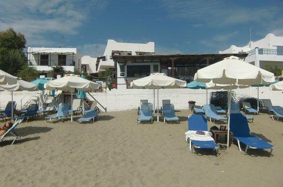 Hotel Ferogia